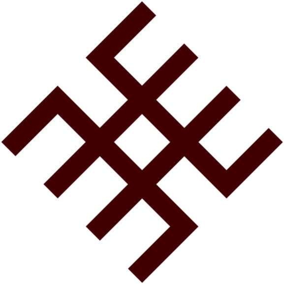 Latvian Signs