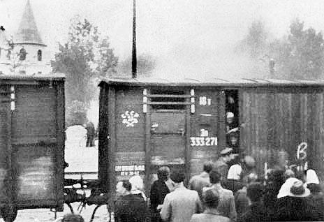 Latvia_deportation_1941.jpg